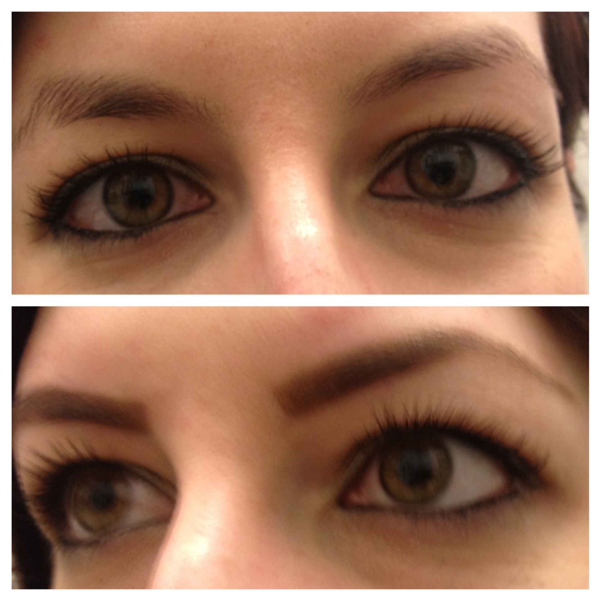 Introducing Brow Transformation Fawn And Fox Salonfawn And Fox Salon